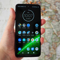 Moto G7 Plus review: King of the affordable phones?