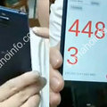 These Sony Xperia XA3 images show how ugly tall screens can look
