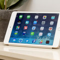 iPad mini 5 is shaping up to be exactly as expected: Lightning, Touch ID, same design