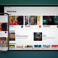 Apple might unveil its TV streaming service at star-studded 25 March event
