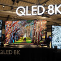 Samsung 4K and 8K QLED TV choices for 2019: Q950R, Q90R, Q85R, Q80R, Q70R, Q60R differences compared