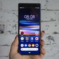 Sony Xperia 10 review: A tall order?