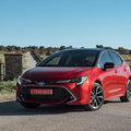 Toyota Corolla review: The Corolla badge is back for 2019