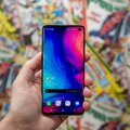 Samsung Galaxy S10 review: Not to be overlooked