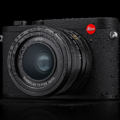 Leica Q2 is officieel: spatwaterbestendige full-frame camera maakt fotos van 47 MP en 4K-videos