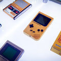 Here are the best handheld games consoles of all time