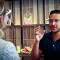Google Glass returns, new Enterprise 2 model with USB-C appears online