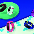 Fitbit Ace 2 swim-proof fitness tracker with screen protection now out for kids