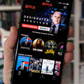 Netflix goes all in on Bandersnatch-style interactive content, more in the works