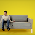 Ikea launches 3D-printed hacks so people with disabilities can use its furniture