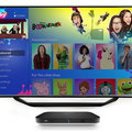 Sky Q Kids Safe Mode rolling out now, turns your box into a child-friendly zone