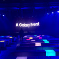 "Samsung ""A Galaxy Event"" phone launch, watch it right here, right now"