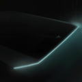 "Elon Musk says Tesla electric pickup truck will be launched ""November"""