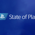 PlayStation State of Play: How to watch the PS5 games reveal event