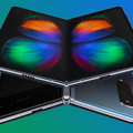 You can now register to buy Samsung's Galaxy Fold