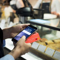 Apple Card UK-alternativ: Monzo, Starling, Revolut