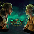 Gwent The Witcher Card Game coming to iOS and Android, move over Hearthstone