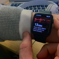 Apple Watch ECG feature now live in UK and Europe with WatchOS 5.2 update