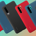 Best P30 and P30 Pro cases: Protect your new Huawei device