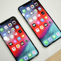 Apple iPhone 2020: Three OLED models and different sizes rumoured