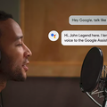John Legend's voice is leaving Google Assistant: Try it while you still can