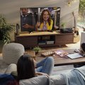 Netflix pulls AirPlay support as battle with Apple takes a new twist