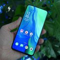 Oppo Reno 5G initial review: Premium powerful pop-up