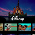 This is what Disney+ looks like, costs, and when it'll launch