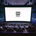 The second UK Dolby Cinema has now opened in Leeds