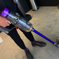 Dyson V11 Absolute review: Cordless cleaning done right