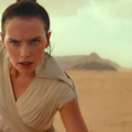 ¡Finalmente! El primer avance de Star Wars: The Rise of Skywalker ya está disponible: míralo aquí