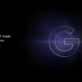 Google teases big Pixel announcement coming on 7 May, likely for Pixel 3a