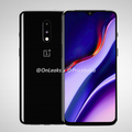 Latest OnePlus 7 leak shows a 6T lookalike: Could this be a base model?