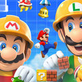 Super Mario Maker 2 release date confirmed, in time for Nintendo Switch 2?