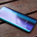 Honor 20 and Honor 20 Pro specs, news and release date