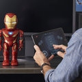 Best Marvel gifts for die-hard MCU fans this Christmas 2019