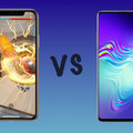 Samsung Galaxy S10+ vs Apple iPhone XS Max: Differences explained