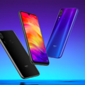 Xiaomi is launching a £179 mid-ranger, the Redmi Note 7, in the UK