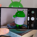 Google added a new time-lapse mode to the camera app on every Pixel phone