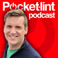 Future of phone cameras, Echo Show 10 reviewed, and more - Pocket-lint Podcast 92