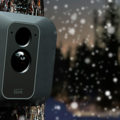 Amazon surprises us all with Blink XT2 that's cheaper than its first outdoor cam