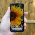 Google Pixel 4a and 4a 5G deals for November 2020