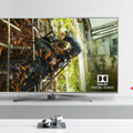 Five reasons to buy the Panasonic GX820 series TV over other TVs