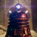 Doctor Who: The Edge of Time VR game pits you against the Daleks