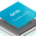 Updated: Now ARM pulls the rug out from under Huawei