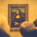 Mona Lisa brought to life: Samsung AI makes famous painting move and speak