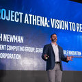 Intel Project Athena explained: Ultrabook 2.0 standards for modern laptops?