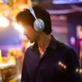 Bose's £350 Headphones 700 offer noise cancelling, voice assistant support
