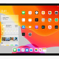 iPadOS is official: Apple reveals all-new OS for iPad at WWDC 2019