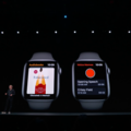 WatchOS 6 unveiled with its own App Store and women's health features